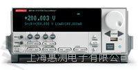 长期出售/出租二手 吉时利/Keithley 2600A系列 数字源表      2600A系列