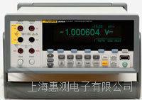 长期出售/出租 福禄克/Fluke 8846A 6.5 位高精度数字万用表      8846A