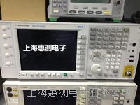 长期高价求购 是德N9020A频谱分析仪