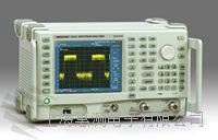 高价回收 Advantest U3751 频谱分析仪     U3751