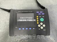 上海现货租赁3196日置3196电能质量分析仪       3196
