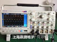 上海长期供应闲置  泰克MSO2014示波器       MSO2014