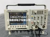 长期现货租赁二手 泰克TDS3012C示波器       TDS3012C
