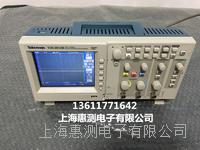 长期现货租售二手 泰克TDS2012B示波器       TDS2012B