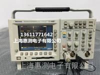 上海长期租售二手 泰克TDS3034C示波器      TDS3034C