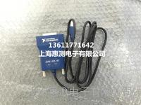 上海长期现货出售 美国NI GPIB-USB-HS        GPIB-USB-HS