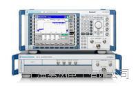 上海长期现货供应罗德CBT/CBT32蓝牙测试仪       CBT/CBT32