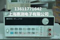 上海长期现货租售安捷伦6612C程控电源      6612C