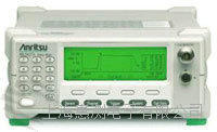 租赁二手 安立ML2437A射频功率计     ML2437A