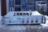 长期现货出售/出租 莱特波特 IQ2015 WLAN 测试仪     IQ2015