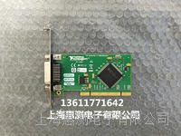 现货出售 美国NI  PCI--GPIB 全新/二手 PCI-GPIB       PCI-GPIB
