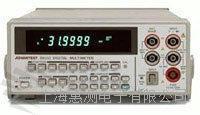 上海出售/出租爱德万/Advantest R6552 数字多用表      R6552