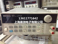 上海长期出售/出租二手 6612C程控电源6612C      6612C