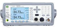 出售/租赁二手安捷伦/Agilent N1913A EPM 系列单通道功率计      N1913A