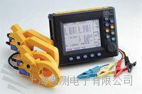 上海现货出售/出租二手日置/HIOKI 3169-20 钳形电力计      3169-20