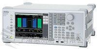 上海长期出售/租赁二手 安立/Anritsu MS2830A 频谱分析仪      MS2830A