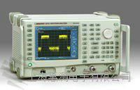 上海长期租售二手爱德万/Advantest U3751 频谱分析仪      U3751