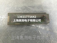 安捷伦/Agilent 34907A功率传感器       34907A
