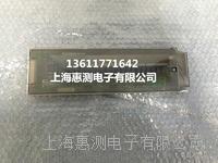 安捷伦/Agilent 34908A二手34980A功率传感器       34908A
