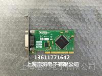 美国NI PCI-GPIB全新/二手PCI-GPIB         PCI-GPIB