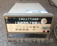 安捷伦/Agilent E3646A二手E3646A直流电源       E3646A
