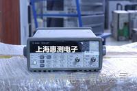 安捷伦/Agilent 53131A二手53131A频率计数器      53131A