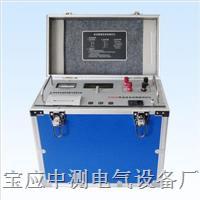 直流电阻测试仪 TD2540B-40A