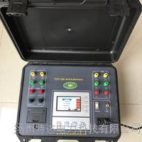变压器直流电阻测试仪 TDR-10S