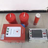 10KV电缆耐压试验 TDXZB-44KVA/22KV