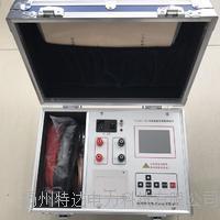 直流电阻测试仪 TD2540-10C