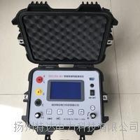 绝缘电阻测试仪 TD3125A