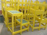 玻璃鋼絕緣凳