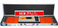 无线数字高压钳型电流表 BD-1