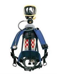 钢瓶正压呼吸器 ZY-BD/1001