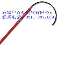 45kv高压绝缘救援钩 JY-1500型 45kv