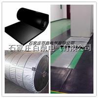 高压胶垫10kv JYD-5MM