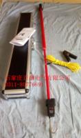 声光式直流验电器1.5kv ZGD-DC-1500V