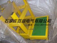环氧树脂玻璃钢绝缘凳35kv JYT-2