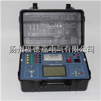 断路器动作特性测试仪