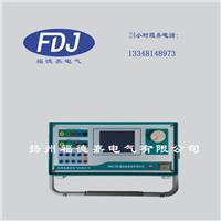 FDKJ702 微机继电保护综合测试仪