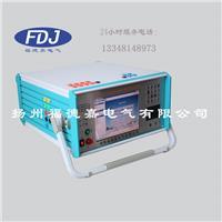 扬州微机继电保护测试系统