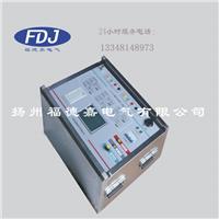 输电线路工频参数测试系统 FDJ1504