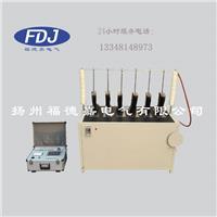 智能绝缘靴(手套)耐压试验装置 FDJ1101