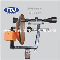 无线绝缘子测试仪 FDJ1004