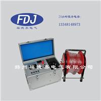 接地引下线导通测试仪 FDJ9004
