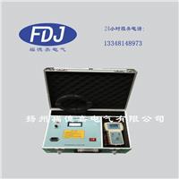 FDJ8004电缆识别仪 FDJ8004