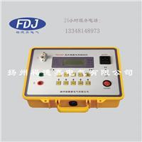 FDJ6003高压绝缘电阻测试仪