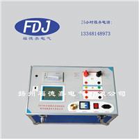 XY-600A全功能互感器综合测试仪HT互感器综合特性测试仪