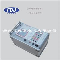 全自动变频互感器测试仪