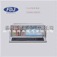 变电站自动化测试装置 FDJB663A